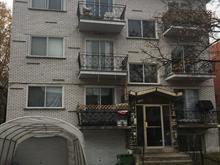 Income properties for sale in Montréal-Nord (Montréal), Montréal (Island), 11950, Avenue  Monty, 14168428 - Centris