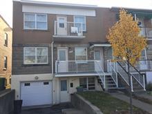 Triplex à vendre à Ahuntsic-Cartierville (Montréal), Montréal (Île), 9556 - 9558, Rue  Saint-Hubert, 28418246 - Centris