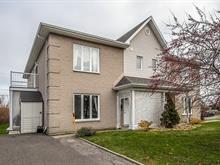 Condo for sale in Charlesbourg (Québec), Capitale-Nationale, 628, Rue  Sébastien, 25381945 - Centris