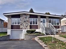 Maison à vendre à Brossard, Montérégie, 3350, Rue  Boisclair, 12604430 - Centris