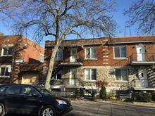 Duplex for sale in Le Sud-Ouest (Montréal), Montréal (Island), 6520 - 6522, Rue  Briand, 27794083 - Centris
