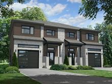 House for sale in Aylmer (Gatineau), Outaouais, 72, boulevard d'Amsterdam, 10282767 - Centris