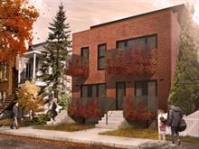 Condo à vendre à Verdun/Île-des-Soeurs (Montréal), Montréal (Île), 369, Rue  Woodland, app. 101, 24382104 - Centris