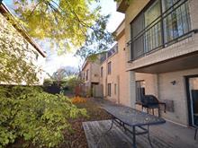 Condo for sale in Greenfield Park (Longueuil), Montérégie, 1838, Avenue  Victoria, apt. 207, 21176707 - Centris