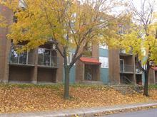 Condo / Appartement à louer à Châteauguay, Montérégie, 50, boulevard  Saint-Joseph, app. 103, 13330585 - Centris
