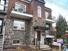 4plex for sale in Ahuntsic-Cartierville (Montréal), Montréal (Island), 9990, Avenue  Péloquin, 17156112 - Centris