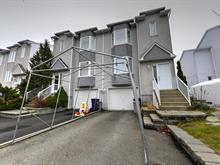 Maison à vendre à Sainte-Rose (Laval), Laval, 273, Rue  Charles-Vézina, 23906887 - Centris