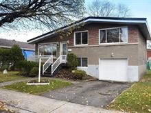 Maison à vendre à Ahuntsic-Cartierville (Montréal), Montréal (Île), 12049, Place  Cléophas-Soucy, 16262697 - Centris