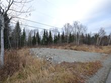 Lot for sale in Val-d'Or, Abitibi-Témiscamingue, 127, Rue  Ken, 26105398 - Centris