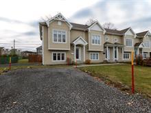 Maison à vendre à Les Chutes-de-la-Chaudière-Est (Lévis), Chaudière-Appalaches, 174, Rue du Verger, 22876445 - Centris