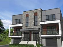 Maison à vendre à Sainte-Foy/Sillery/Cap-Rouge (Québec), Capitale-Nationale, 1, Rue  Le Noblet, 15075622 - Centris