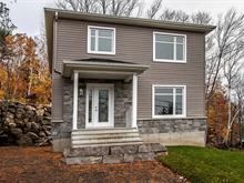 Maison à vendre à La Haute-Saint-Charles (Québec), Capitale-Nationale, 12630, Route  Penney, 14051328 - Centris