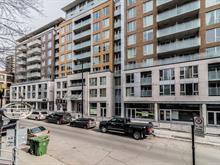 Condo for sale in Ville-Marie (Montréal), Montréal (Island), 1235, Rue  Bishop, apt. 909, 22674072 - Centris