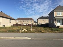 Lot for sale in Saint-Rémi, Montérégie, 49, Rue  Ferland, 21592992 - Centris