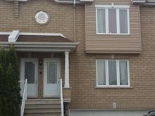 Triplex à vendre à Rivière-des-Prairies/Pointe-aux-Trembles (Montréal), Montréal (Île), 10221 - 10225, Rue  Louis-Bonin, 21821121 - Centris