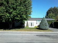Maison à vendre à Acton Vale, Montérégie, 1030, 4e Avenue, 24374365 - Centris