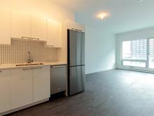 Condo / Appartement à louer à Ville-Marie (Montréal), Montréal (Île), 405, Rue de la Concorde, app. 1704, 24800569 - Centris