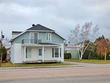 Duplex à vendre à Jonquière (Saguenay), Saguenay/Lac-Saint-Jean, 3652 - 3654, boulevard du Royaume, 12146479 - Centris