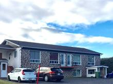 4plex for sale in La Malbaie, Capitale-Nationale, 233 - 239, boulevard  Kane, 10818870 - Centris