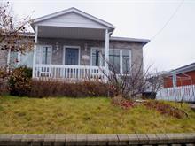 Maison à vendre à Shawinigan, Mauricie, 741, 13e Avenue, 18898333 - Centris