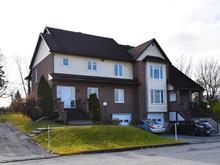 Condo for sale in Jacques-Cartier (Sherbrooke), Estrie, 2890, Rue du Plateau, apt. 1, 19043596 - Centris