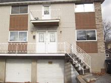 Triplex for sale in Sainte-Rose (Laval), Laval, 141 - 145, boulevard  Marc-Aurèle-Fortin, 24612670 - Centris