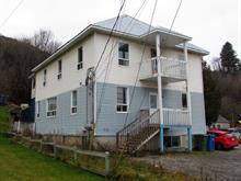 Quadruplex à vendre à La Malbaie, Capitale-Nationale, 29 - 33, Chemin  Mailloux, 9484662 - Centris