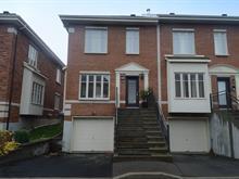 House for sale in Saint-Léonard (Montréal), Montréal (Island), 5185, Rue  J.-B.-Martineau, 23368863 - Centris