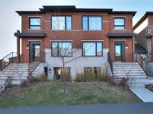 Condo / Appartement à louer à Brossard, Montérégie, 6365, Rue de Lancaster, 9586795 - Centris