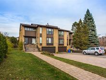 Maison à vendre à Côte-Saint-Luc, Montréal (Île), 6823, Chemin  Mackle, 22994232 - Centris