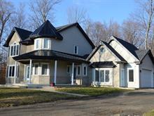 Maison à vendre à Vaudreuil-Dorion, Montérégie, 6110, Rue des Hêtres, 13575485 - Centris
