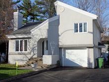 Maison à vendre à Saint-Jérôme, Laurentides, 230, boulevard de La Salette, 12786343 - Centris