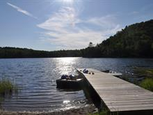 House for sale in La Macaza, Laurentides, 138, Chemin du Lac-Mitchell, 21284919 - Centris