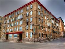 Condo à vendre à La Cité-Limoilou (Québec), Capitale-Nationale, 205, Rue du Porche, app. 305, 12170456 - Centris
