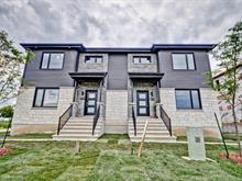 House for sale in Aylmer (Gatineau), Outaouais, 104, boulevard d'Amsterdam, 14322704 - Centris