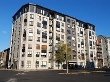 Condo / Appartement à louer à Ville-Marie (Montréal), Montréal (Île), 825, boulevard  René-Lévesque Est, app. 709, 12011856 - Centris