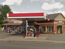 Bâtisse commerciale à vendre à Shawinigan, Mauricie, 2114, Avenue de la Montagne, 14087240 - Centris