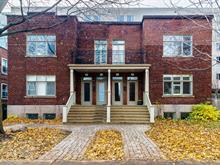 Condo for sale in Côte-des-Neiges/Notre-Dame-de-Grâce (Montréal), Montréal (Island), 2068, Avenue  Marlowe, 21042234 - Centris