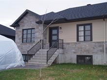 House for sale in Trois-Rivières, Mauricie, 1982, Rue  P.-Dizy-Montplaisir, 19416062 - Centris