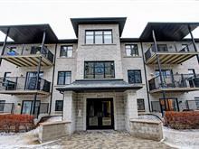 Condo for sale in Chomedey (Laval), Laval, 4821, Avenue  Eliot, apt. 104, 21686867 - Centris