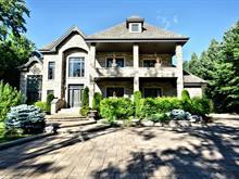 Maison à vendre à Mascouche, Lanaudière, 1301, Avenue  Garden, 18005521 - Centris