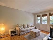 Duplex à vendre à Ahuntsic-Cartierville (Montréal), Montréal (Île), 11300, Rue  Tolhurst, 13366456 - Centris