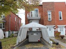 Duplex à vendre à Côte-des-Neiges/Notre-Dame-de-Grâce (Montréal), Montréal (Île), 4445 - 4447, Rue  De La Peltrie, 22105830 - Centris