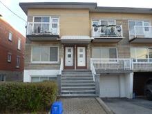 Condo / Apartment for rent in LaSalle (Montréal), Montréal (Island), 8422A, Rue  Centrale, 17554039 - Centris