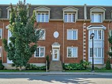 Condo à vendre à Saint-Laurent (Montréal), Montréal (Île), 2024, Rue  Modigliani, app. 203, 18088081 - Centris