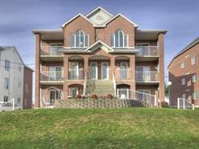 Condo à vendre à Jacques-Cartier (Sherbrooke), Estrie, 3461, Rue des Chênes, 18424170 - Centris