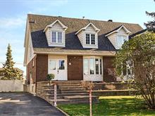 Maison à vendre à Brossard, Montérégie, 3560, Rue  Meilleur, 24202084 - Centris