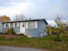 Maison à vendre à Coteau-du-Lac, Montérégie, 9, Rue  Fleurie, 25578815 - Centris