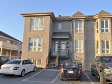 Condo for sale in Auteuil (Laval), Laval, 6635, boulevard des Laurentides, 18994918 - Centris