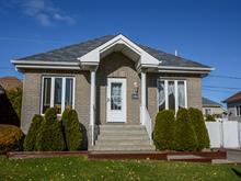 Maison à vendre à Saint-Jérôme, Laurentides, 2365, boulevard  Lafontaine, 21346950 - Centris